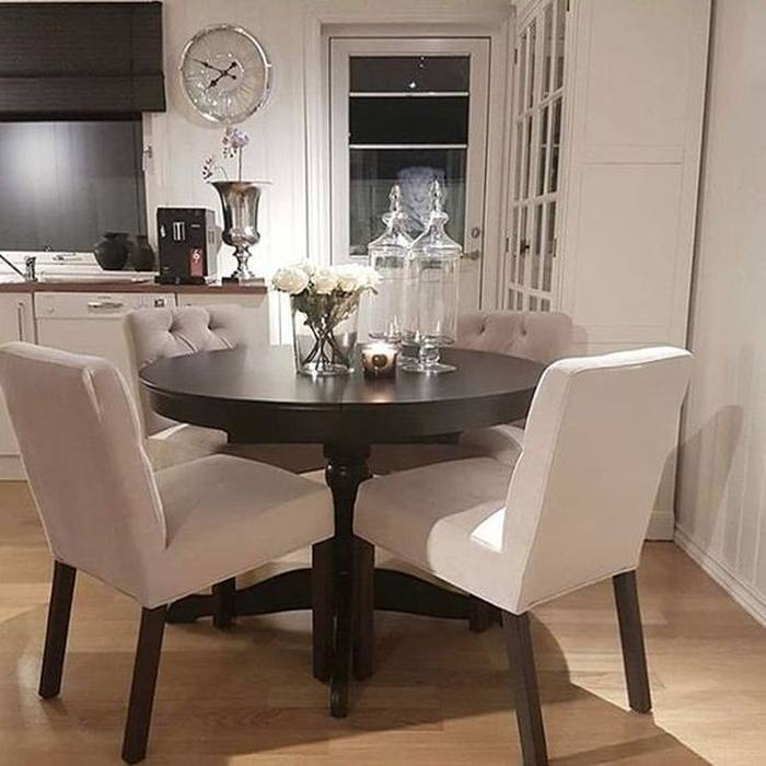 Full Size of Dining Room Kitchen Tables With Benches For Small Spaces Small Modern Dining Room