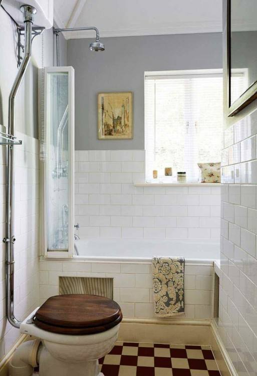 astonishing bathroom tiles plumbing tile designs bathrooms pictures victorian
