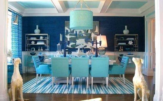 Medium Size of Small Dining Room Ideas 2018 Colour Modern 7 A Preview Of Home Interiors