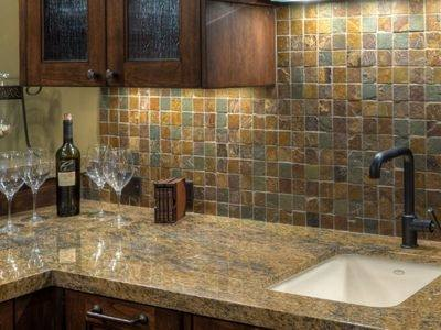 diy kitchen updates easy kitchen cabinets easy kitchen updates ideas for updating your kitchen ways to