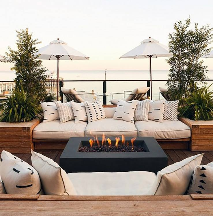 outdoor living If you love seasonal changes, Northeastern Pennsylvania is one of the best places to live and enjoy your natural surroundings