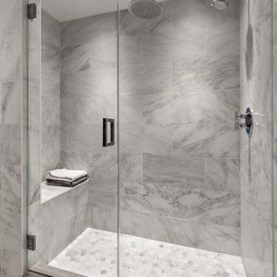 grey bathroom ideas gray bathroom ideas for relaxing days and interior design grey bathroom ideas pinterest