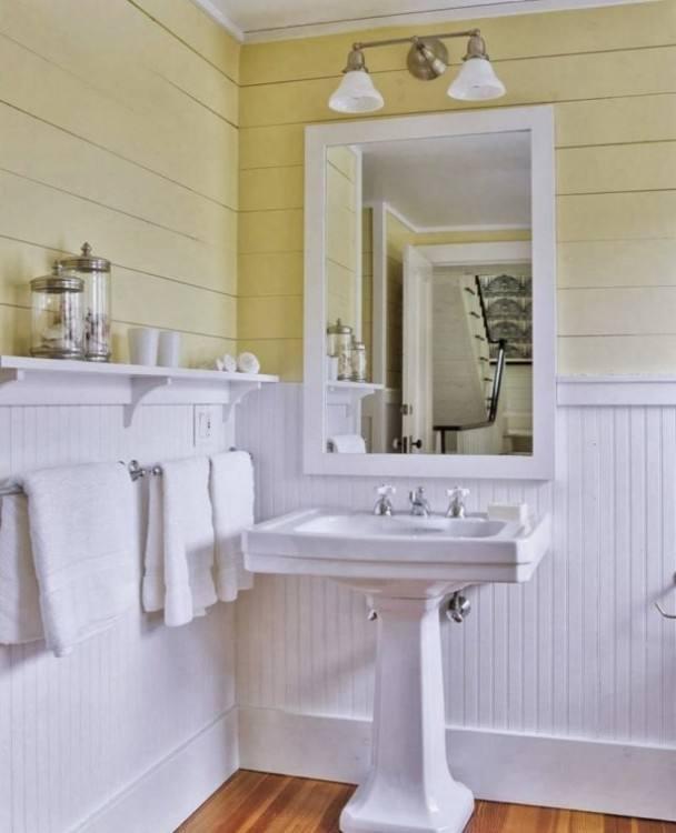 bathroom with beadboard white bathroom ideas bathroom decor ideas bathroom beadboard wainscoting