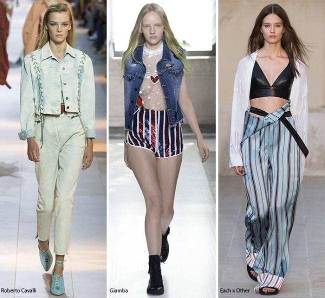 | Fashion | Teen fashion, Fashion,