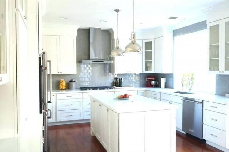 shaker cabinets kitchen designs unusual modern shaker kitchen design shaker cabinets kitchen designs kitchen design shaker