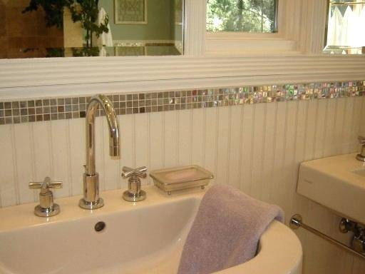 beadboard bathroom ideas in bathroom ideas bathroom contemporary with beadboard bathroom ceiling ideas
