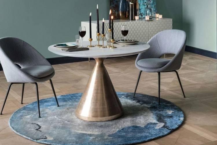 Full Size of Dining Room Distressed Oak Dining Table Light Oak Dining Room Furniture Large Oak