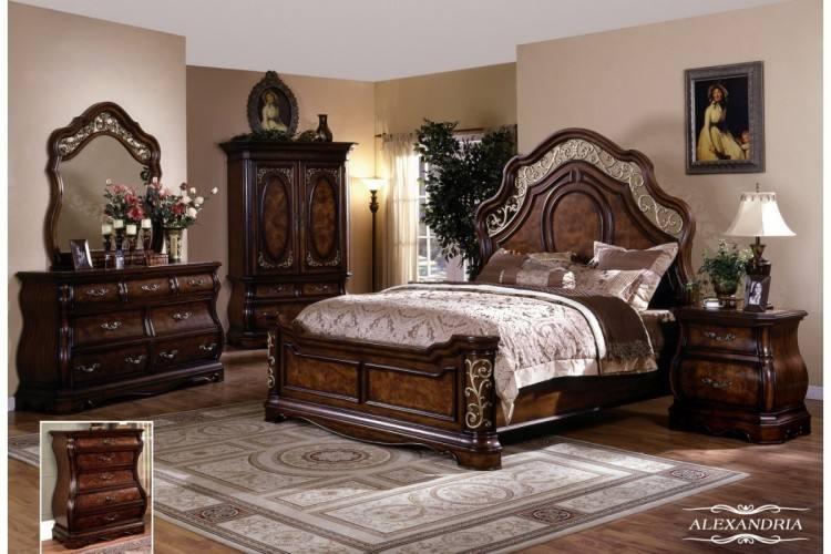queen bedroom ideas queen bedroom ideas bedroom queen bedroom beautiful best royal bedroom ideas on queen