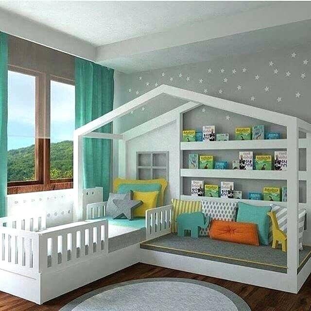 Nz – Wallpaper For Master Bedroom Ideas Modern Wallpaper For Walls, Modern Master Bedroom Ideas