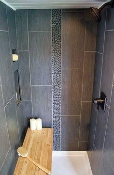 tiny house bathroom ideas tiny home bathroom best tiny house bathroom ideas  on tiny homes with