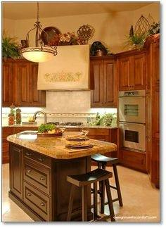 cabinet decoration ideas image detail for kitchen cabinets decorating design pictures within ideas decor 9 china