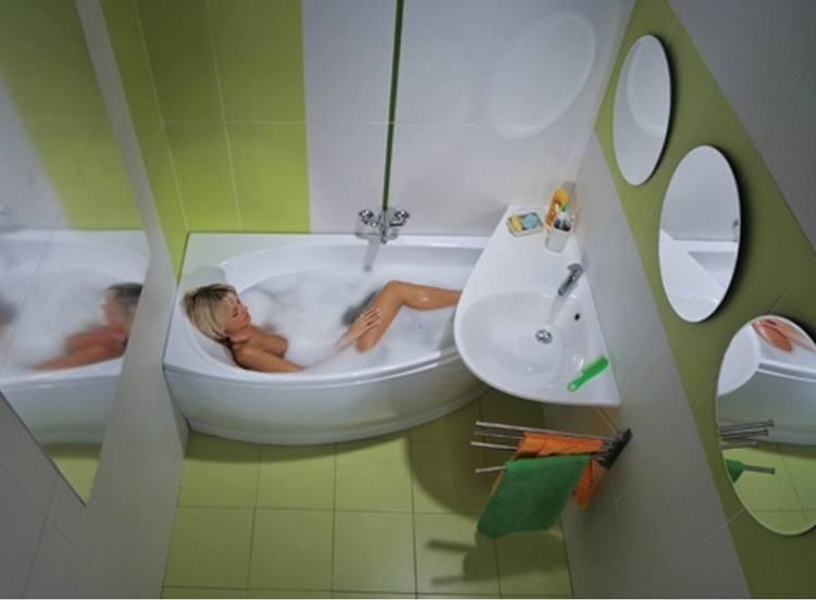 Fullsize of Lovable Small Master Bathrooms Small Master Bathroom Ideas S Small Space Master Bathroom Ideas