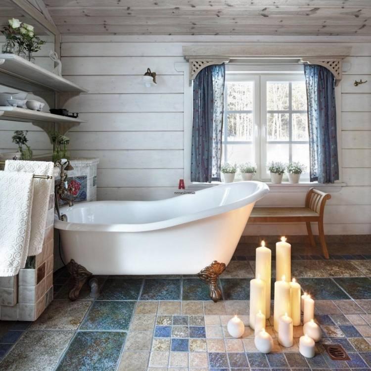 antique bathroom design vintage bathroom ideas