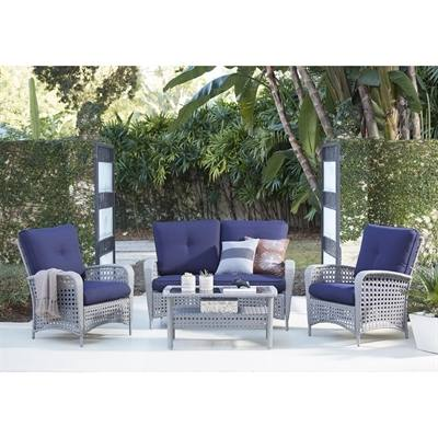 Rustic Round Table Best Of Modern Rustic Coffee Table Canada Elegant Rustic Outdoor Living Room