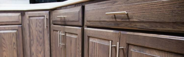 modern kitchen cabinet handles kitchen cabinet drawer pulls cabinet traditional and modern kitchen cabinet handles cool