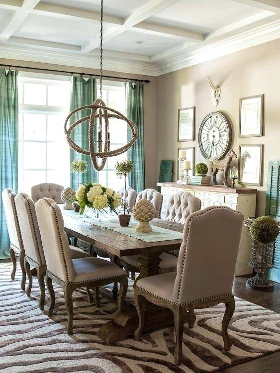transitional dining room ideas transitional dining room lighting dining room small dining room light fixture photos
