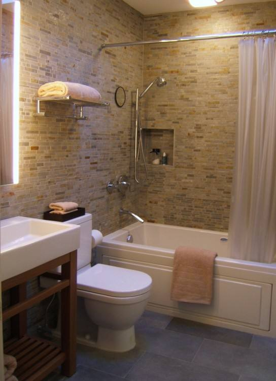 bathroom ideas perth