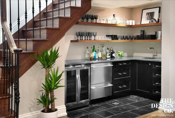 Full Size of Pantry Storage Ideas Under Stairs Shelving Uk Lowes Corner Shelves Decorating Appealing Cabinet