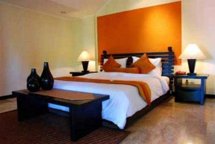 orange bedroom accents burnt orange bedroom best orange bedrooms ideas on burnt orange orange with regard