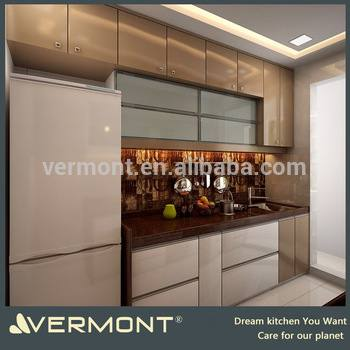 Modern Grey Kitchen Cabinets Awesome Themes — Vermontwoodturning