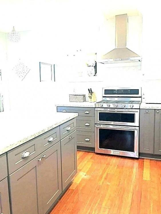 cost to install kitchen cabinets install kitchen cabinets how to install cabinets in kitchen kitchen cabinet