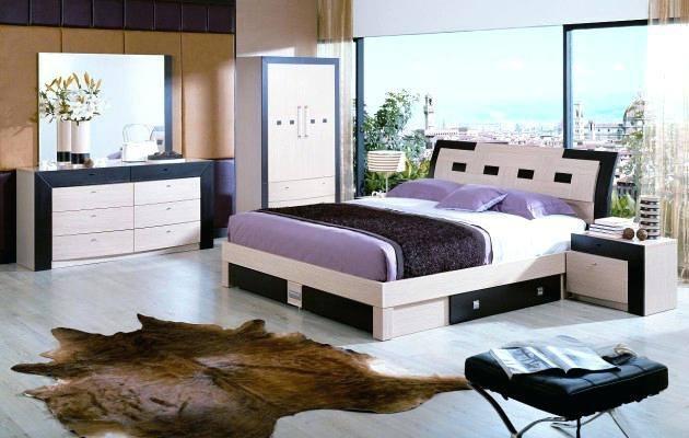 large size of bedroom white design vintage style grey designs oak furniture ideas images wood bed