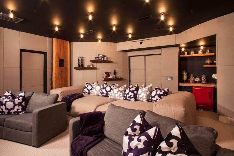 khloe kardashian kitchen decor and realize their dream houses in x close kitchen decor kitchen ideas