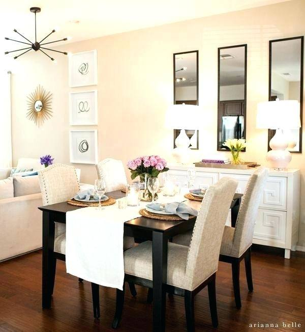 living dining room designs photos gallery of best ideas decorating a small living room dining room