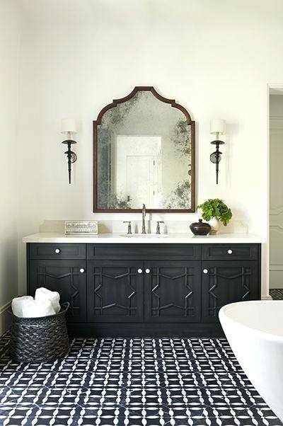blue and gray bathroom ideas