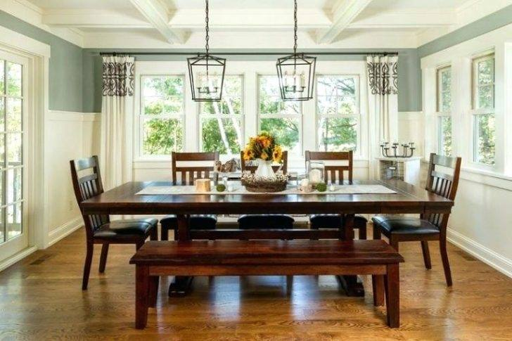 dining room color schemes dining room dining room colour schemes for best scheme images on grey