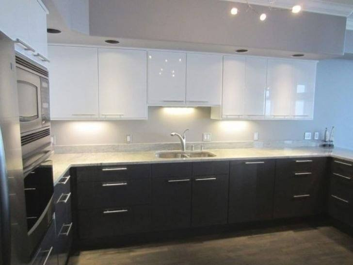 How To Make A Kitchen Island With Ikea Cabinets Elegant Ikea Kitchen Cabinets Thailand Cheap Tv