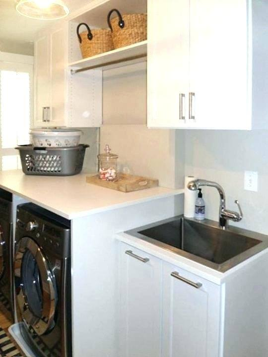 truckload sale kitchen cabinets related post rona truckload sale kitchen cabinets