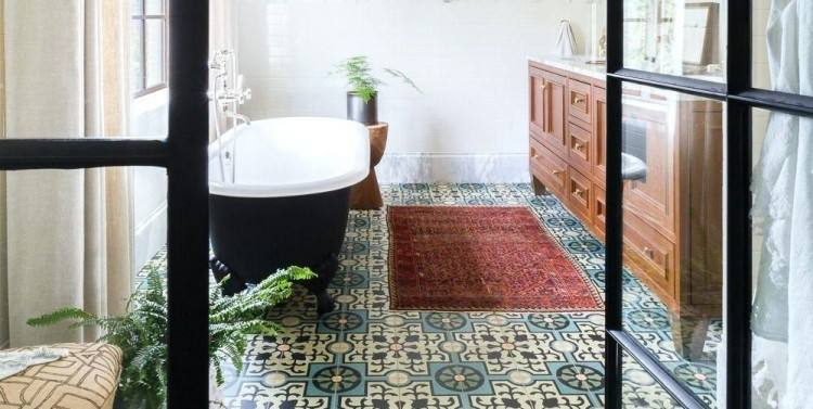 small master bathroom ideas tile