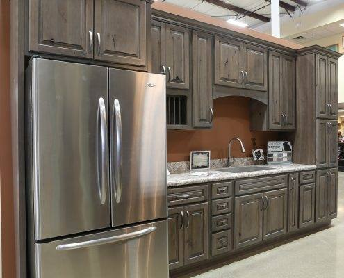 kraftmaid kitchen cabinets km kitchen cabinets kraftmaid kitchen cabinets colors