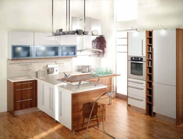 House Kitchen Design Photos Kitchen For Small Terrace House Kitchen Design Ideas Terraced Extend Kitchen Ideas