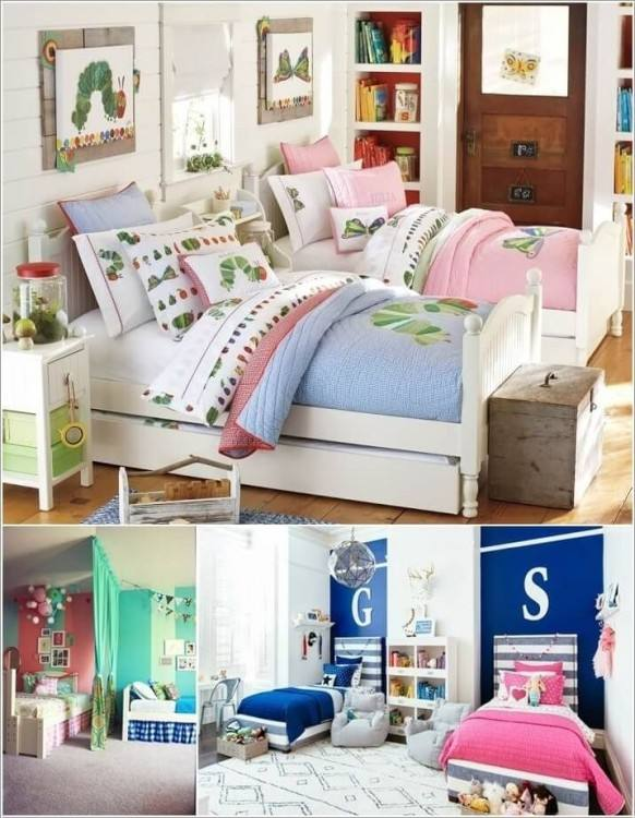 single bedroom designs cheap wholesale prices wooden single bed designs one bedroom house designs australia