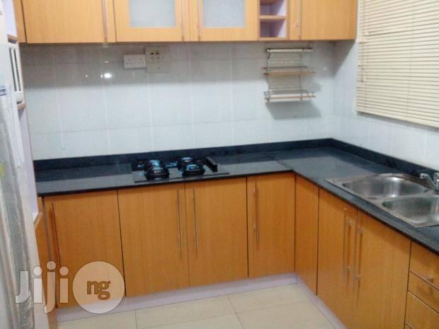 Kitchen Cabinet Design Best Aluminium Kitchen Cabinet Design For Aluminium Kitchen Cabinet Intended For Your Own Home Kitchen Cabinet Designs For Small