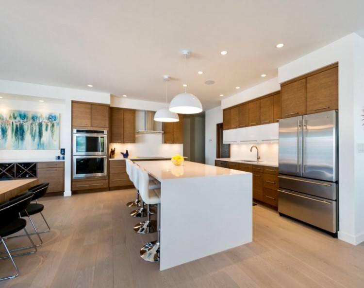 kitchen cabinets winnipeg