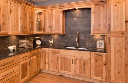 Cheap Kitchen Cabinets Buy Kitchen Cabinets Direct Online: Buy Kitchen Cabinets Direct Online