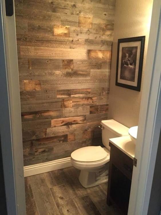 excellent ideas for very small bathrooms bathroom designs for small bathrooms layouts inspiring good ideas about