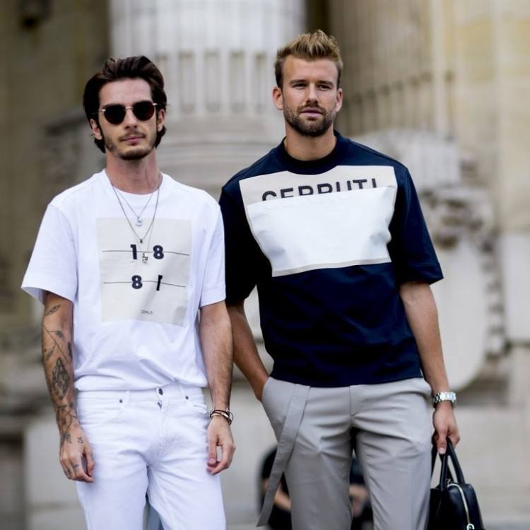 6 Fashion Trends Men Hate
