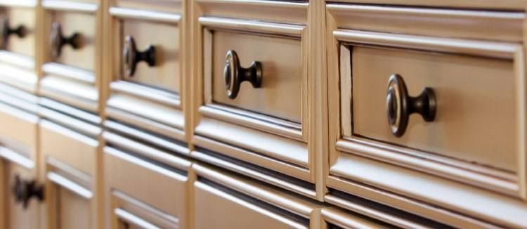 kitchen knobs and pulls home depot cabinet knobs and pulls full size of kitchen room best