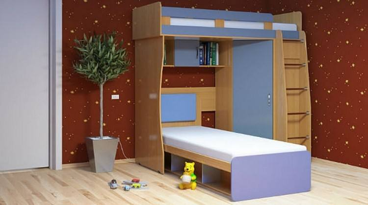 Bedroom Storage System Stunning Design Clothes Storage Systems In Bedrooms Wardrobe With Door Brace Notch Joinery Sliding Doors Bedroom Closet Storage