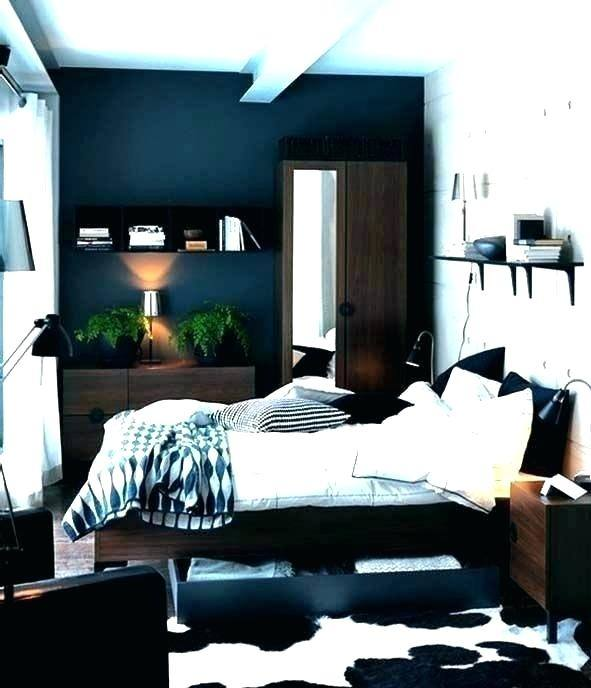 Full Size of Bedroom What Do Men Like In The Bedroom Mens Bedroom Design Mens Bedroom