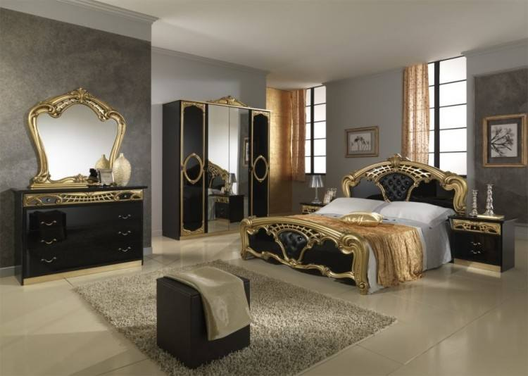 Pink And Gold Bedroom Ideas Gold White And Pink Bedroom White And Pink Bedroom Ideas Interesting Inspiration C Pink Gold Bedroom Kids Bedroom White Gold And