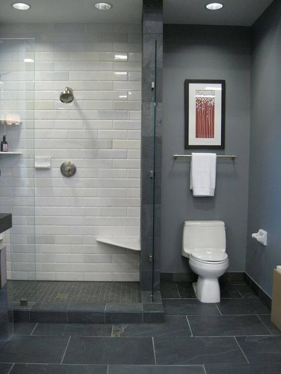 dark grey bathroom ideas grey and white bathroom ideas full size of bathroom bathroom ideas grey