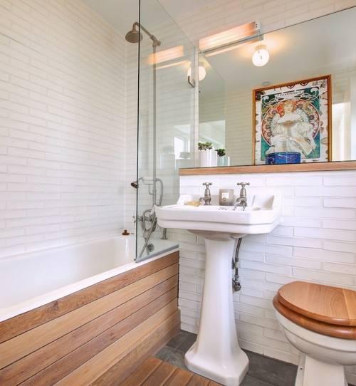 college bathroom ideas college bathroom ideas diverting college bathroom ideas dorm room decorating decor oak hall