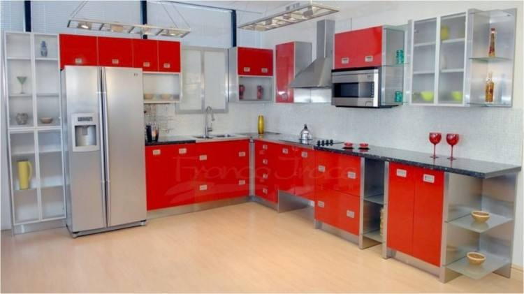cabinets to go tampa cabinets to go end panda cabinets fl kitchen cabinets custom cabinets tampa