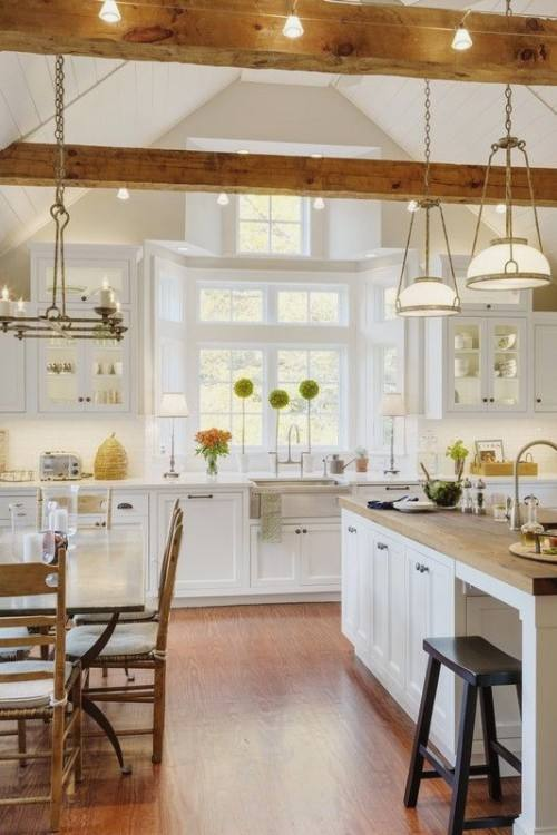 cathedral ceiling lighting kitchen ideas vaulted down interior light design w