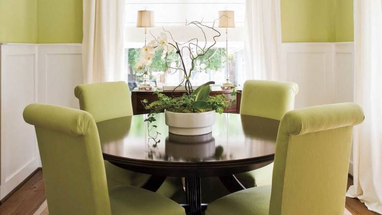 Dining Room Table With Couch Seating U Tables For Designs